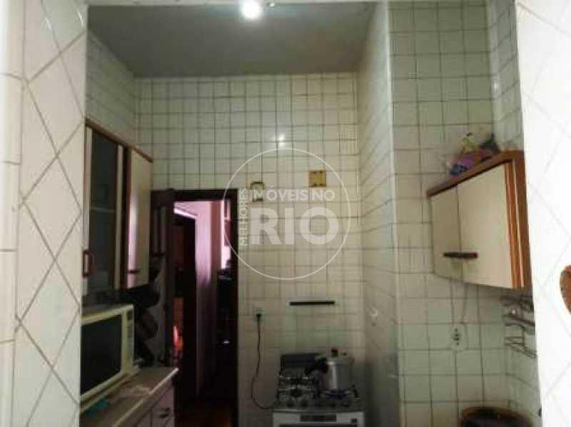 Melhores Imoveis no Rio - Apartamento 2 quartos no Meiér - MIR2511 - 11