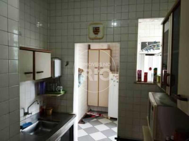 Melhores Imoveis no Rio - Apartamento 2 quartos no Meiér - MIR2511 - 12