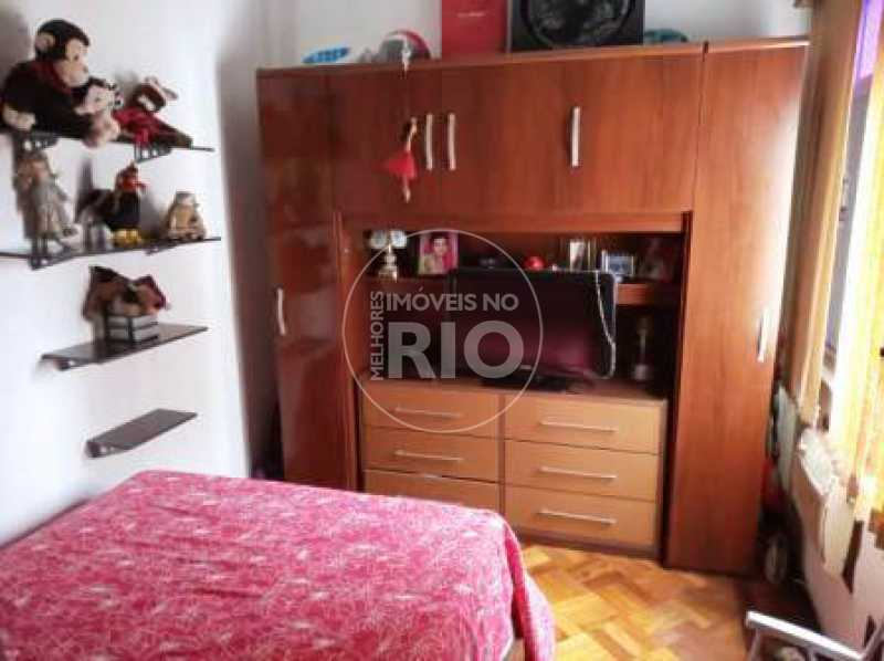Melhores Imoveis no Rio - Apartamento 2 quartos no Meiér - MIR2511 - 20
