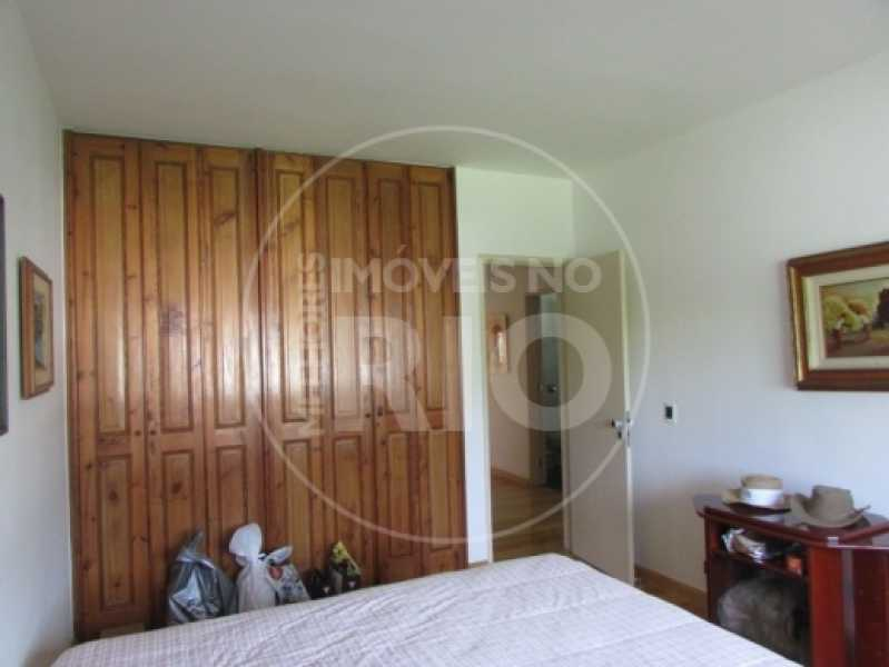 Melhores Imóveis no Rio - Casa 5 quartos no Condomínio Lagoa Mar Norte - CB0262 - 17