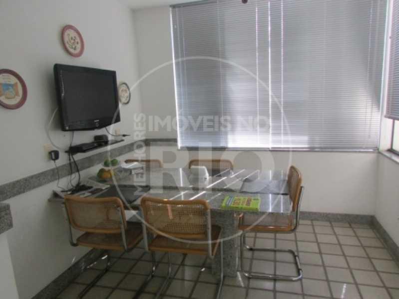 Melhores Imóveis no Rio - Casa 5 quartos no Condomínio Lagoa Mar Norte - CB0262 - 26