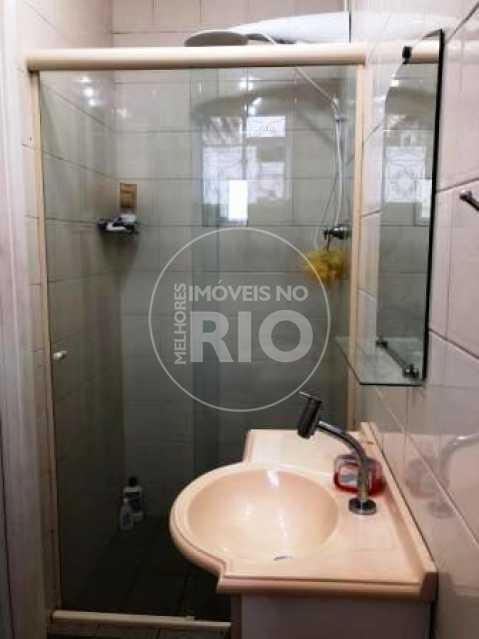 Melhores Imoveis no Rio - Casa 4 quartos na Tijuca - MIR2516 - 13