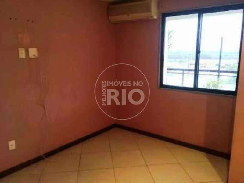 Melhores Imoveis no Rio - Cobertura 3 quartos no Recreio - MIR2534 - 6
