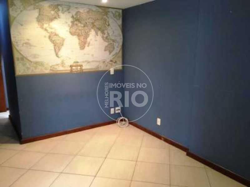 Melhores Imoveis no Rio - Cobertura 3 quartos no Recreio - MIR2534 - 8