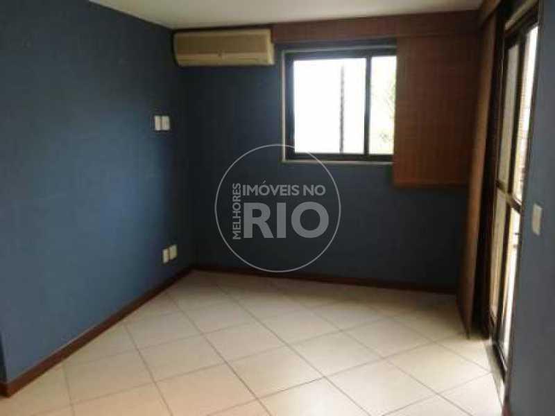 Melhores Imoveis no Rio - Cobertura 3 quartos no Recreio - MIR2534 - 9