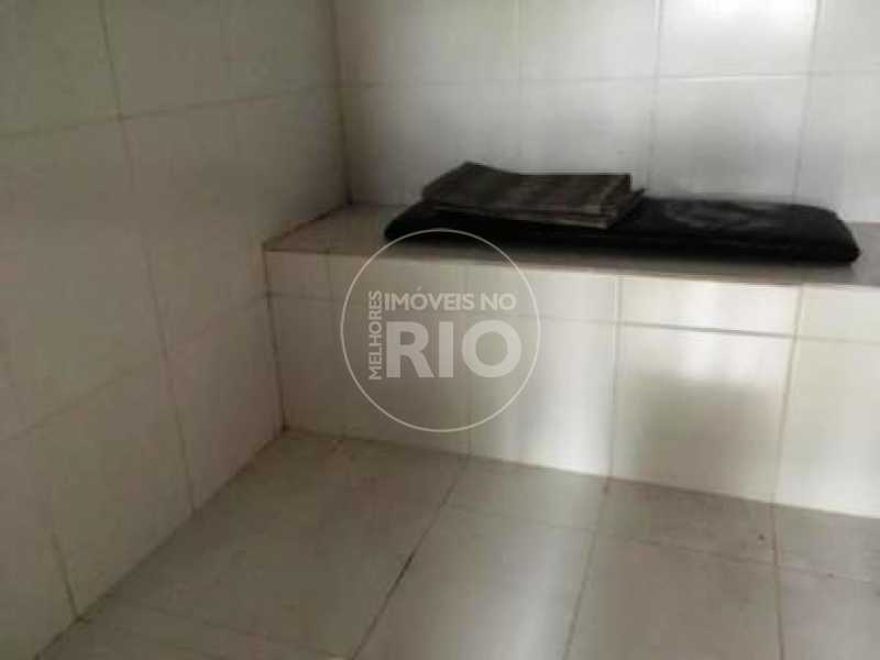 Melhores Imoveis no Rio - Cobertura 3 quartos no Recreio - MIR2534 - 18