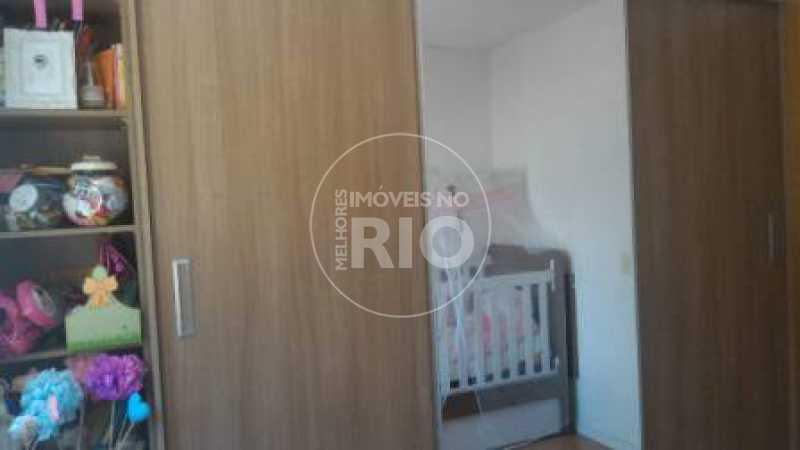 Melhores Imoveis no Rio - Apartamento 4 quartos na Tijuca - MIR2541 - 7