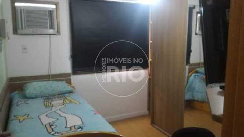 Melhores Imoveis no Rio - Apartamento 4 quartos na Tijuca - MIR2541 - 8