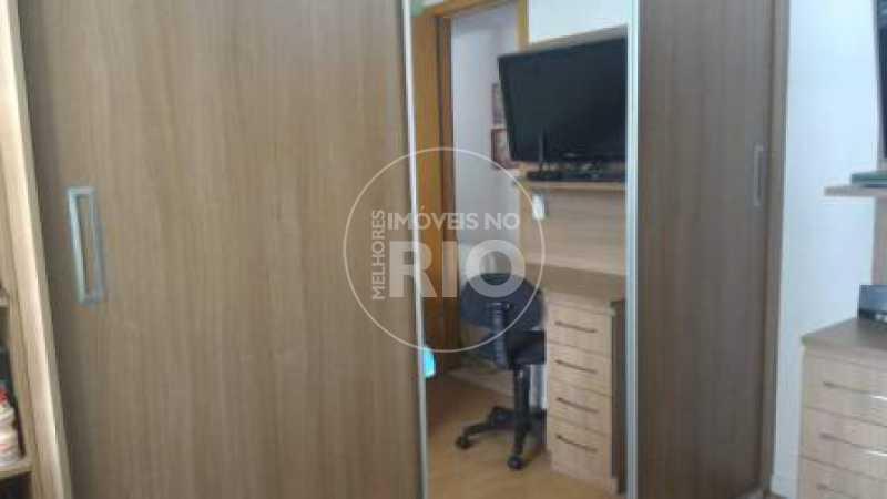 Melhores Imoveis no Rio - Apartamento 4 quartos na Tijuca - MIR2541 - 9