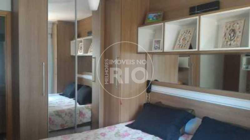 Melhores Imoveis no Rio - Apartamento 4 quartos na Tijuca - MIR2541 - 10