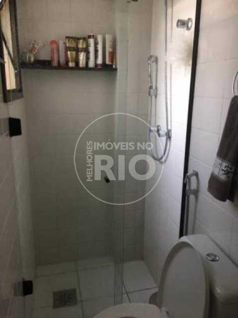 Melhores Imoveis no Rio - Apartamento 4 quartos na Tijuca - MIR2541 - 12