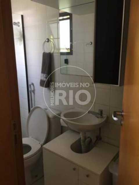 Melhores Imoveis no Rio - Apartamento 4 quartos na Tijuca - MIR2541 - 13