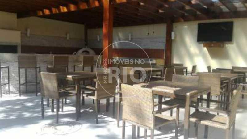 Melhores Imoveis no Rio - Apartamento 4 quartos na Tijuca - MIR2541 - 18