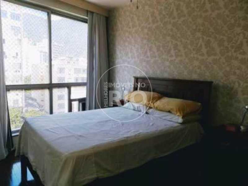 Melhores Imoveis no Rio - Apartamento 4 quartos na Tijuca - MIR2542 - 6