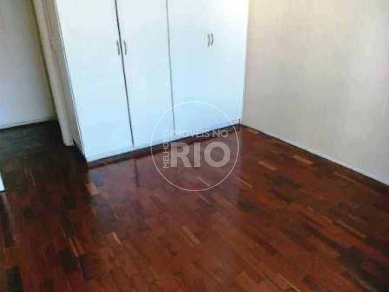Melhores Imoveis no Rio - Apartamento 4 quartos na Tijuca - MIR2542 - 8