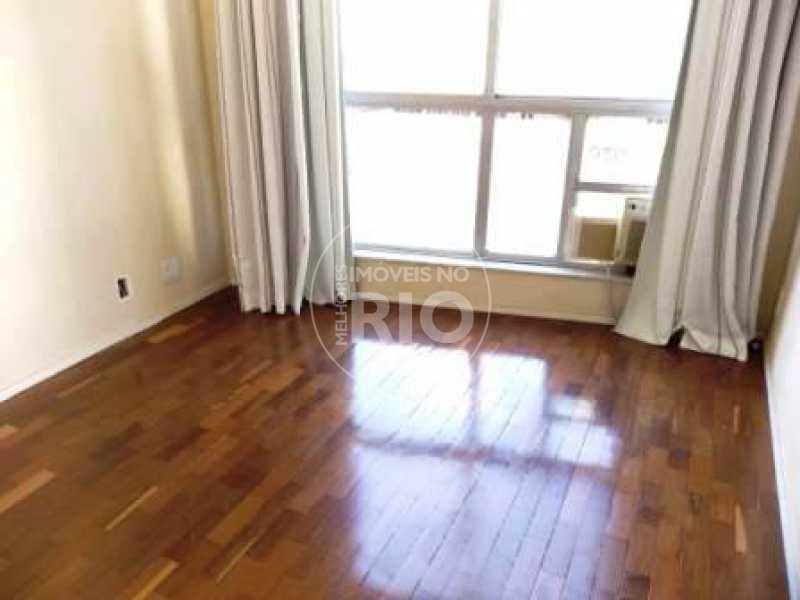 Melhores Imoveis no Rio - Apartamento 4 quartos na Tijuca - MIR2542 - 9