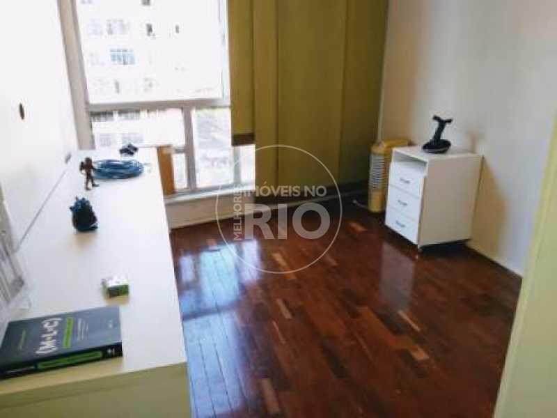Melhores Imoveis no Rio - Apartamento 4 quartos na Tijuca - MIR2542 - 10