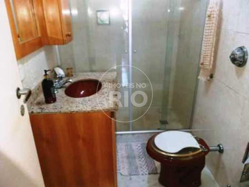 Melhores Imoveis no Rio - Apartamento 4 quartos na Tijuca - MIR2542 - 12