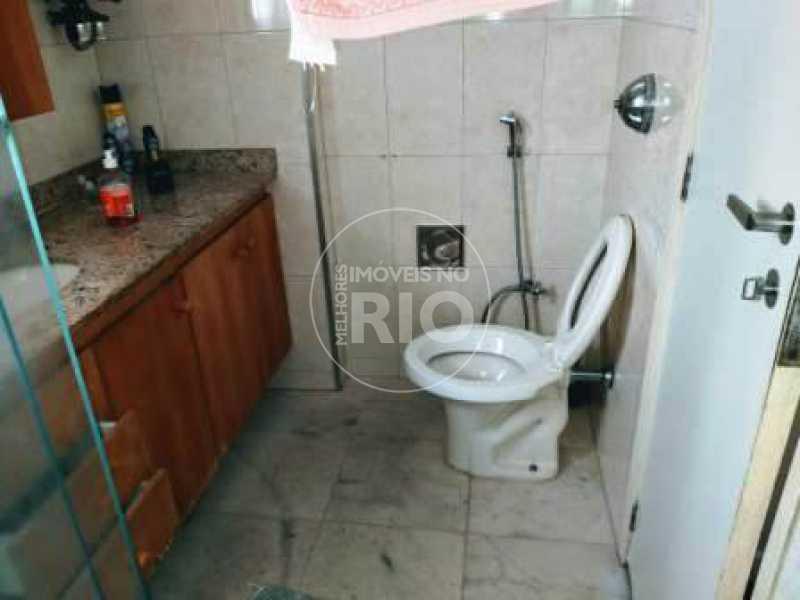 Melhores Imoveis no Rio - Apartamento 4 quartos na Tijuca - MIR2542 - 13