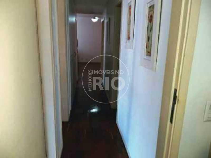 Melhores Imoveis no Rio - Apartamento 4 quartos na Tijuca - MIR2542 - 14