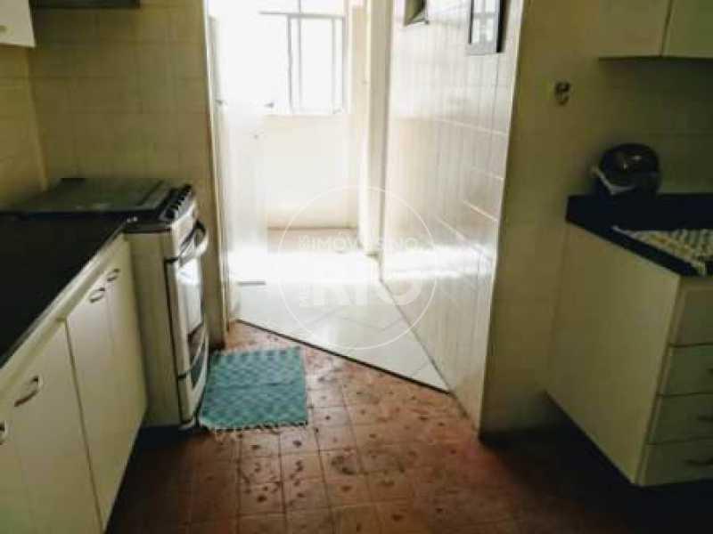 Melhores Imoveis no Rio - Apartamento 4 quartos na Tijuca - MIR2542 - 17