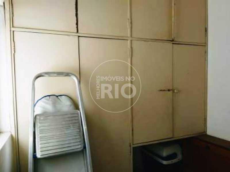 Melhores Imoveis no Rio - Apartamento 4 quartos na Tijuca - MIR2542 - 20