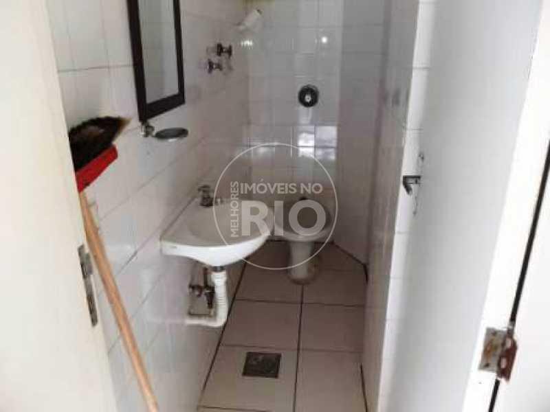 Melhores Imoveis no Rio - Apartamento 4 quartos na Tijuca - MIR2542 - 22