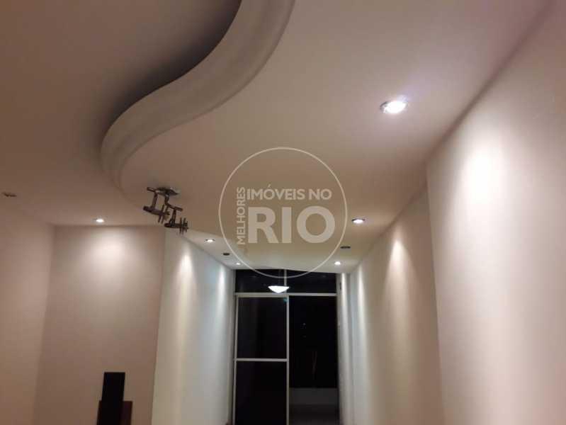 Melhores Imoveis no Rio - Apartamento 2 quartos no Engenho Novo - MIR2544 - 4