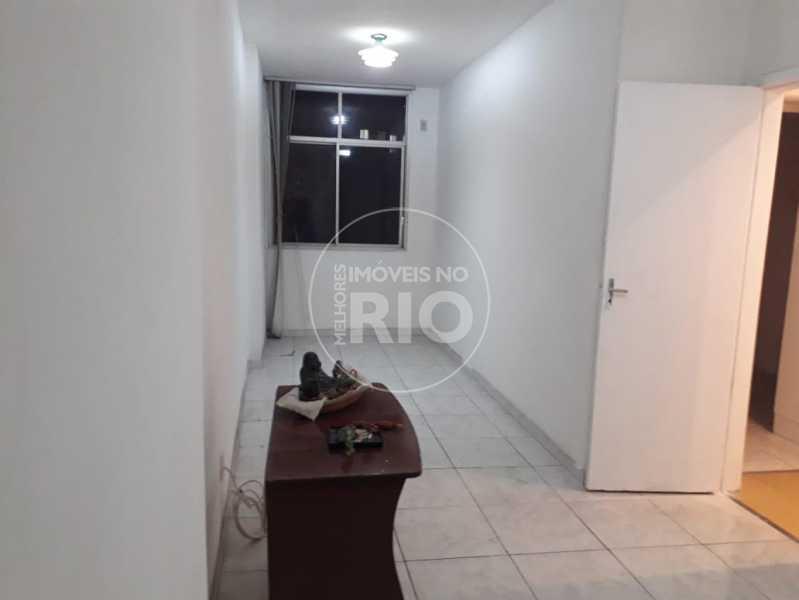 Melhores Imoveis no Rio - Apartamento 2 quartos no Engenho Novo - MIR2544 - 5