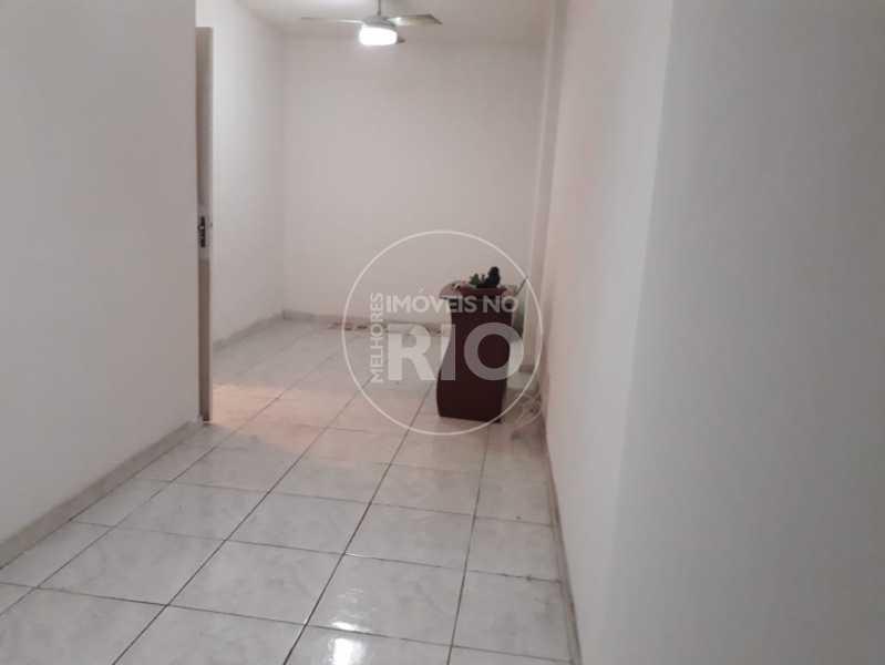 Melhores Imoveis no Rio - Apartamento 2 quartos no Engenho Novo - MIR2544 - 6