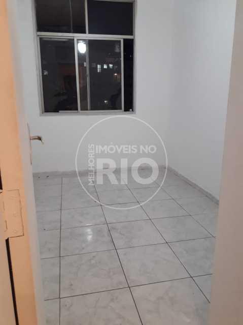 Melhores Imoveis no Rio - Apartamento 2 quartos no Engenho Novo - MIR2544 - 7