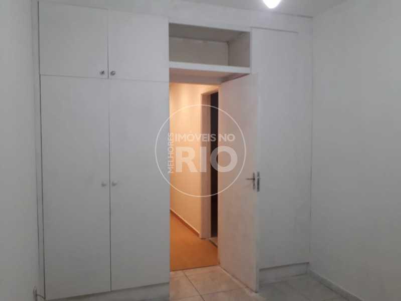 Melhores Imoveis no Rio - Apartamento 2 quartos no Engenho Novo - MIR2544 - 8