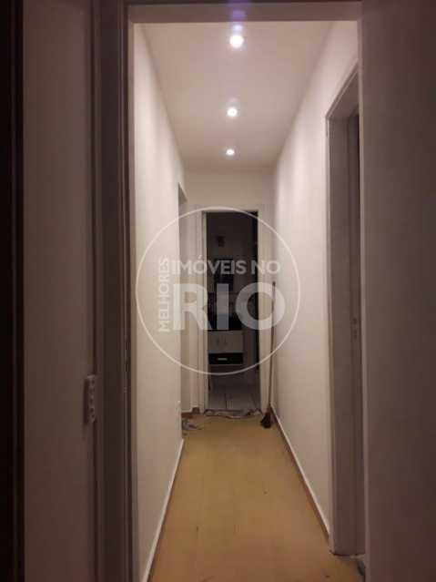 Melhores Imoveis no Rio - Apartamento 2 quartos no Engenho Novo - MIR2544 - 9