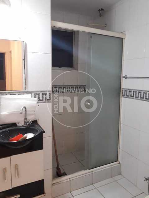 Melhores Imoveis no Rio - Apartamento 2 quartos no Engenho Novo - MIR2544 - 10