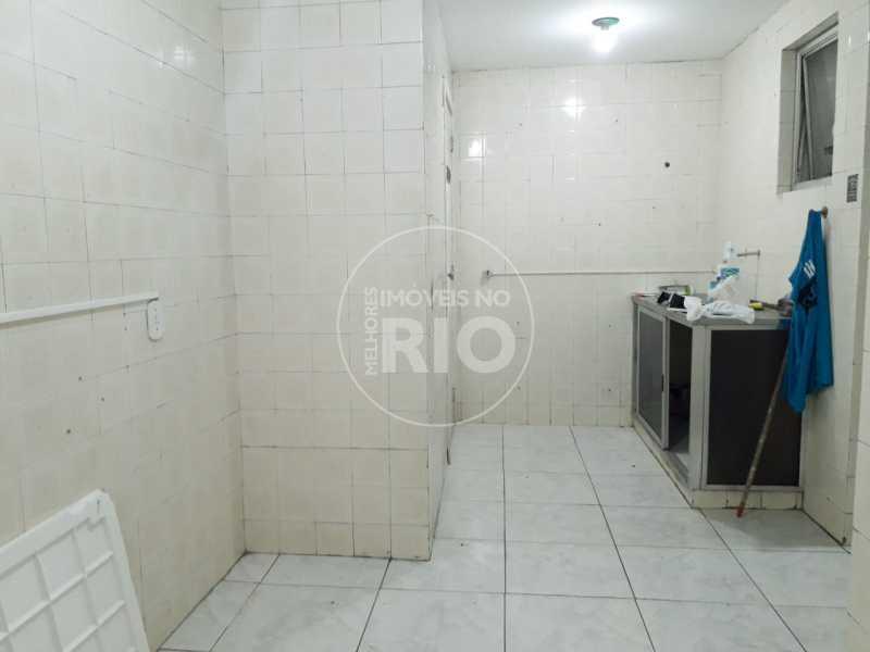 Melhores Imoveis no Rio - Apartamento 2 quartos no Engenho Novo - MIR2544 - 11