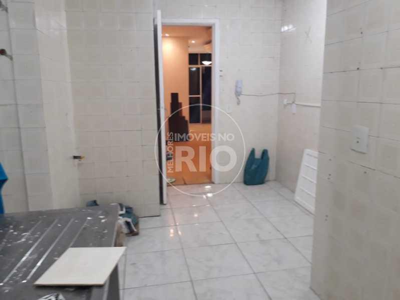 Melhores Imoveis no Rio - Apartamento 2 quartos no Engenho Novo - MIR2544 - 12