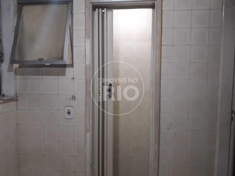 Melhores Imoveis no Rio - Apartamento 2 quartos no Engenho Novo - MIR2544 - 13