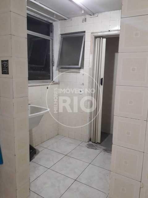 Melhores Imoveis no Rio - Apartamento 2 quartos no Engenho Novo - MIR2544 - 14