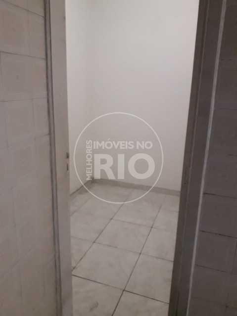 Melhores Imoveis no Rio - Apartamento 2 quartos no Engenho Novo - MIR2544 - 15