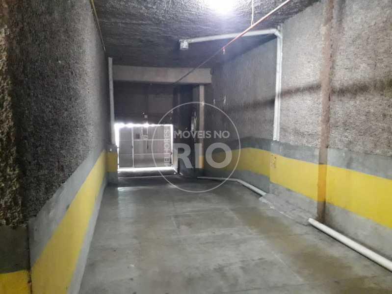 Melhores Imoveis no Rio - Apartamento 2 quartos no Engenho Novo - MIR2544 - 16