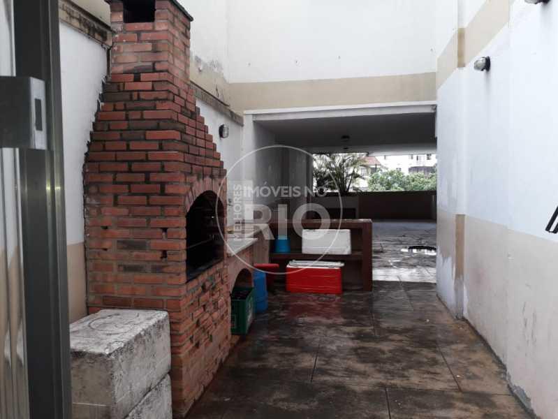Melhores Imoveis no Rio - Apartamento 2 quartos no Engenho Novo - MIR2544 - 17