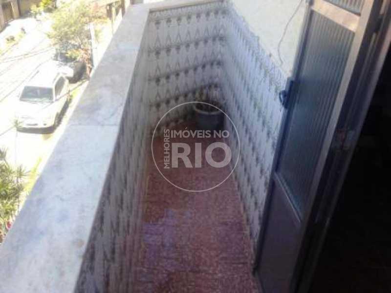 Melhores Imoveis no Rio - Apartamento 2 quartos no Andaraí - MIR2547 - 6
