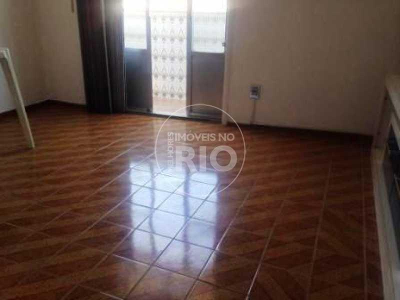 Melhores Imoveis no Rio - Apartamento 2 quartos no Andaraí - MIR2547 - 1