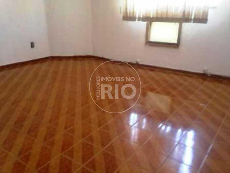 Melhores Imoveis no Rio - Apartamento 2 quartos no Andaraí - MIR2547 - 4