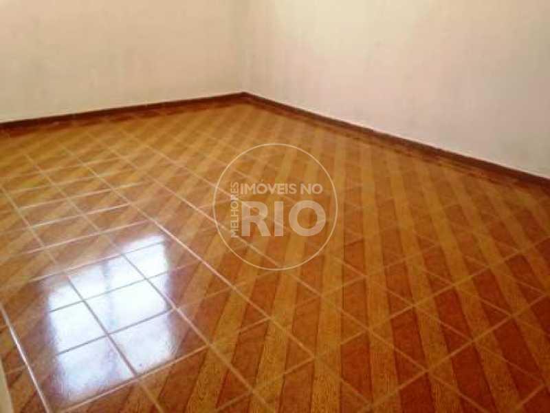 Melhores Imoveis no Rio - Apartamento 2 quartos no Andaraí - MIR2547 - 5