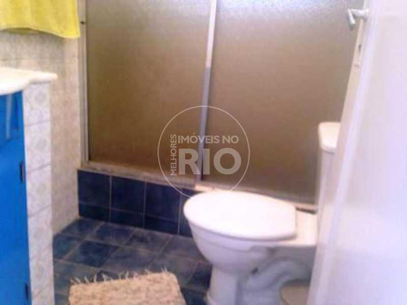 Melhores Imoveis no Rio - Apartamento 2 quartos no Andaraí - MIR2547 - 7