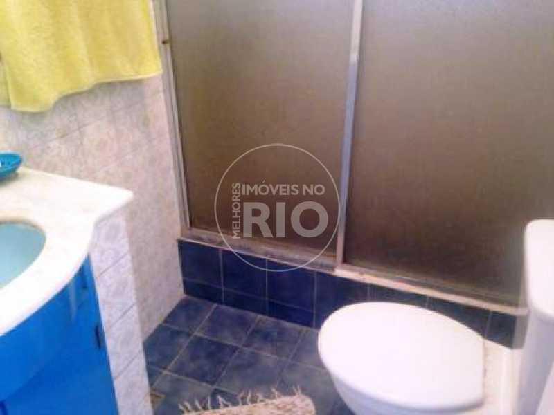 Melhores Imoveis no Rio - Apartamento 2 quartos no Andaraí - MIR2547 - 8