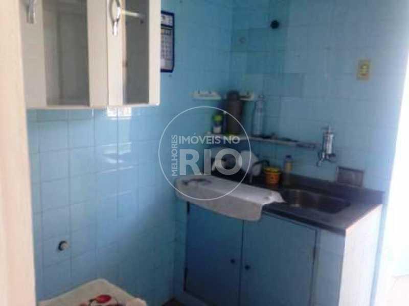 Melhores Imoveis no Rio - Apartamento 2 quartos no Andaraí - MIR2547 - 9