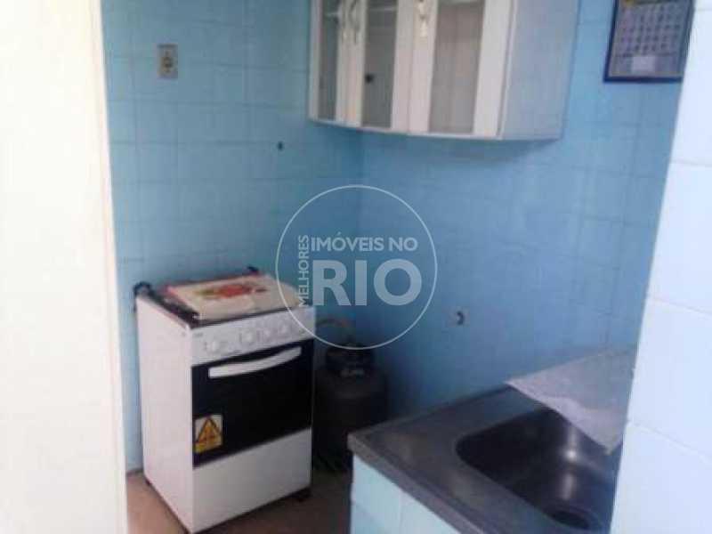 Melhores Imoveis no Rio - Apartamento 2 quartos no Andaraí - MIR2547 - 10