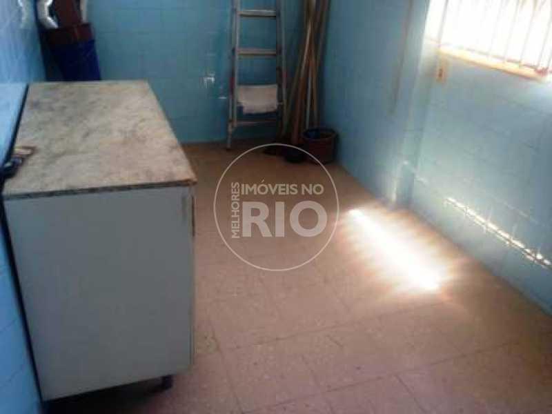 Melhores Imoveis no Rio - Apartamento 2 quartos no Andaraí - MIR2547 - 11